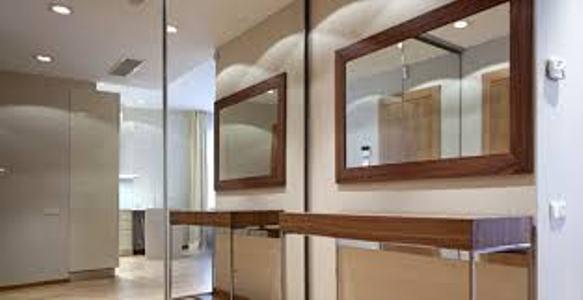 Pourquoi opter pour des vitres hautes qualité ?