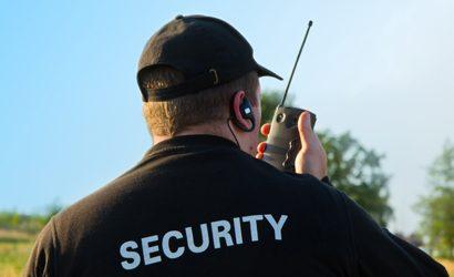 Sécurité : Votre propriété manque de protection ?