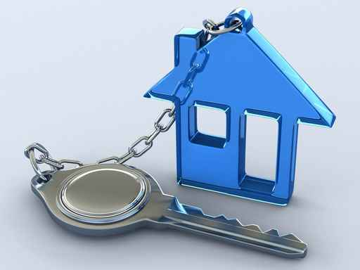 Acheter un bien immobilier sans agence est-il réellement une bonne idée ?