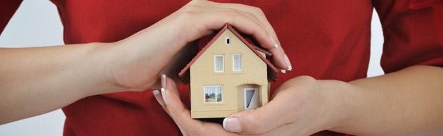 Profitez d'un Service de protection maison