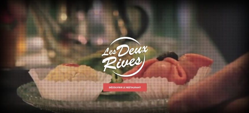 Vous cherchez un meilleur restaurant halal Paris et sa banlieue