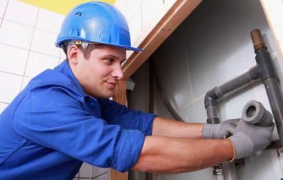 Plomberie d'urgence : 4 conseils qui rendront la vie plus facile