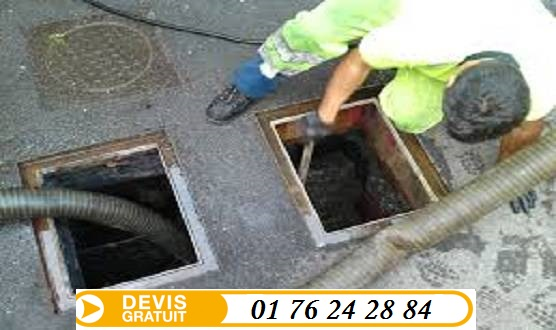 Intervention immédiate dans tout type de service dépannage plomberie