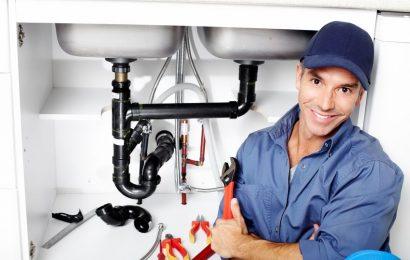 Comment réparer les fuites dans les conduites d'eau