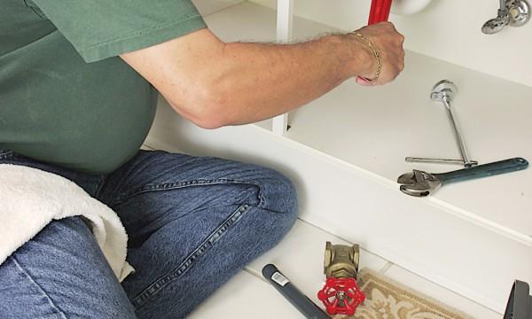 Un outil de recherche conçu pour vous aider de manière efficace à trouver un plombier