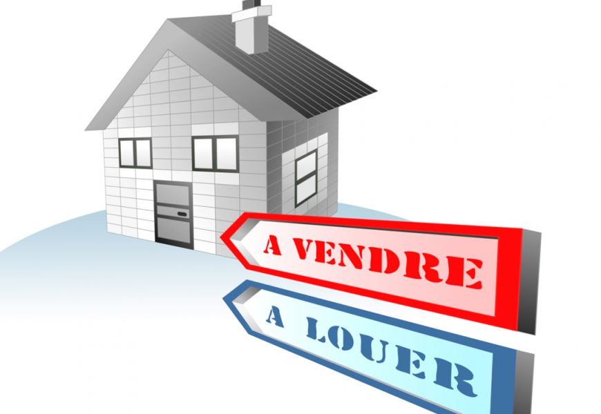 Le choix d'une agence immobilière