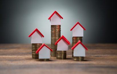 Acheter en défiscalisation : quels sont les avantages ?