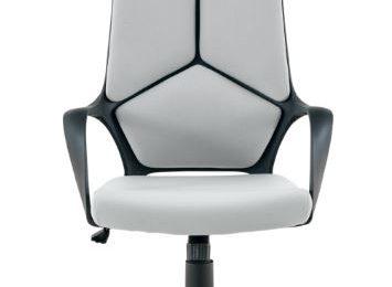 Comment trouver le bon fauteuil bureau pour votre travail bureautique ?