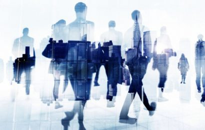 Importance d'une agence de voyage d'affaires