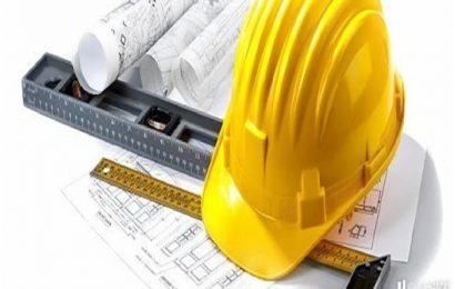 Les enjeux financiers dans l'obtention d'un permis de construire