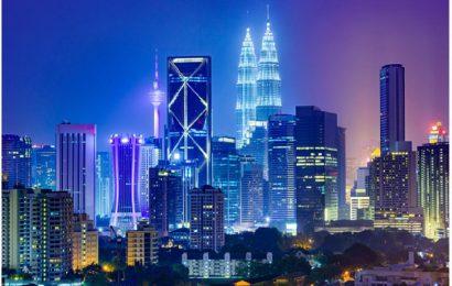 Parcourir la Malaisie et découvrir des endroits magnifiques