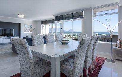Investir dans l'immobilier locatif à Biarritz : meublé ou vide ?