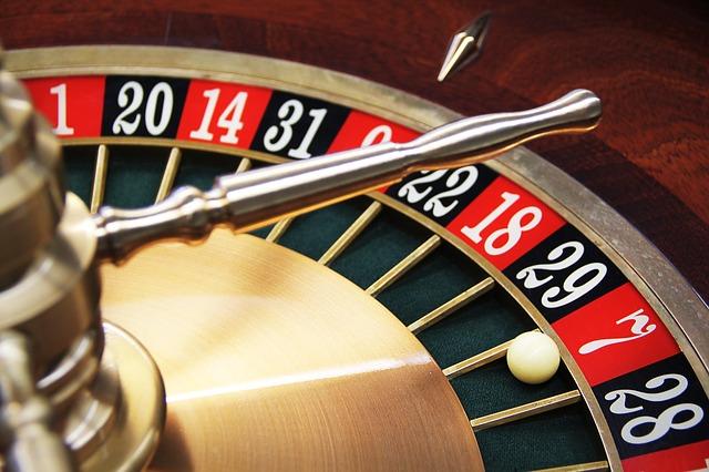 Jouer au casino en ligne : est-ce bon pour la santé ?