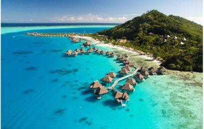 Les principaux endroits touristiques de la Polynésie qui valent une visite