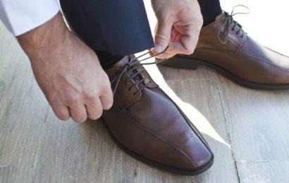 chaussettes hommes