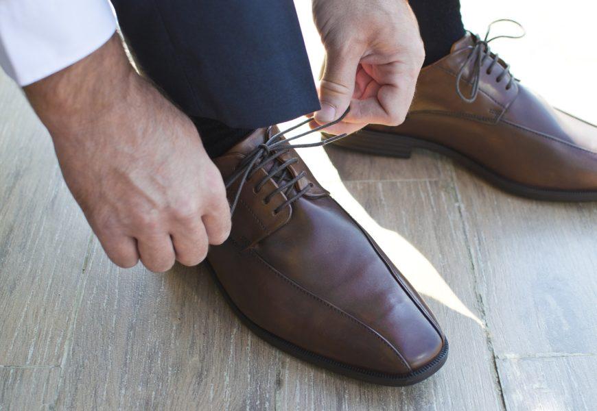 Quelle matière choisir pour ses chaussettes ?