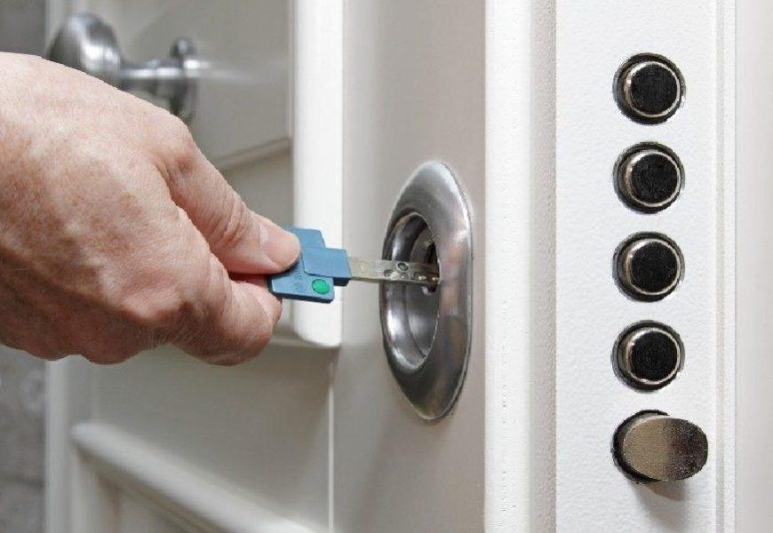 Optimiser la sécurité de votre maison autrement