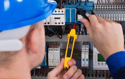 Électricien à Paris : trouvez votre fournisseur d'électricité