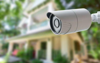 Comment accroître la sécurité à l'intérieur d'un immeuble résidentiel ?