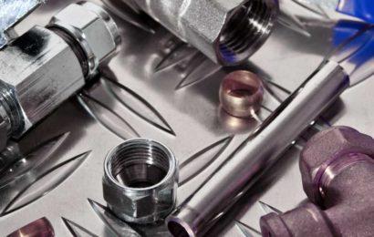 Pourquoi faut-il bien  choisir son artisan plombier ?