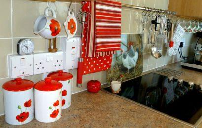 Quel service de ménage si vous habitez à Bordeaux ?