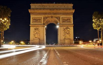 Les 3 meilleures choses à faire à Paris en novembre