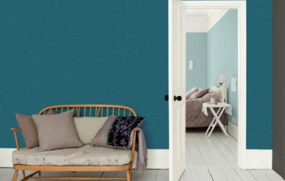 Choisir la peinture bio pour une décoration intérieur
