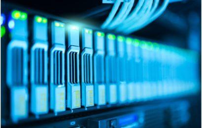Comment configurer Internet pour votre entreprise ?