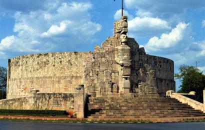 Voyage au Mexique: 2 idées d'activités immanquables