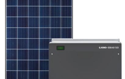 Le kit solaire : les renseignements à connaître