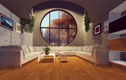 indoors-3101776_1920
