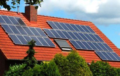 Installer un panneau solaire : quels intérêts ?