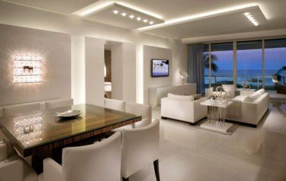 Ruban LED : Ce qu'il faut savoir sur son usage