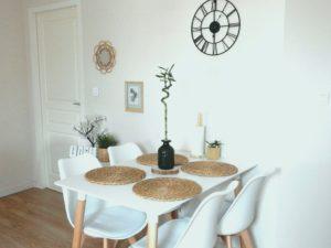 pot de fleur foir fouille Cool Idée décoration style scandinave