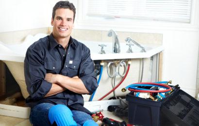 3 points clés pour trouver un bon Plombier