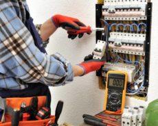 Astuce pratique: comment sécuriser ses installations électriques?