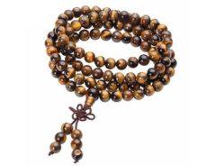 Comment choisir un bracelet bouddhiste