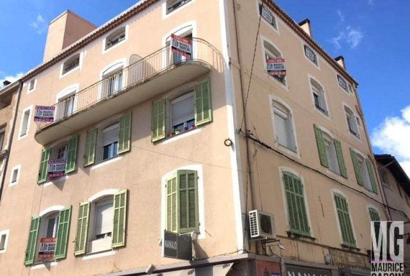 Location appartement dans le Cavaillon : Comment récupérer le dépôt de garantie ?