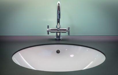 Aquasource fabricant de robinet douche