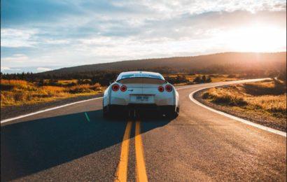 Le top 10 des conseils pour une conduite sécurisée