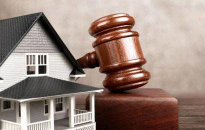 Pourquoi consulter un avocat en droit immobilier ?