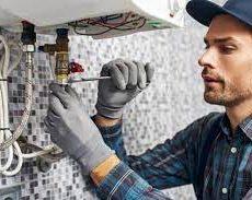 Quand appeler le plombier pour un service d'urgence ?