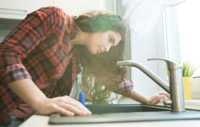 Plombier Professionnel : comment le sélectionner ?