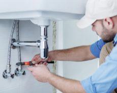 Comment localiser une fuite d'eau dans une canalisation enterrée ?