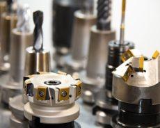 Tout savoir sur l'usinage de pièces métalliques