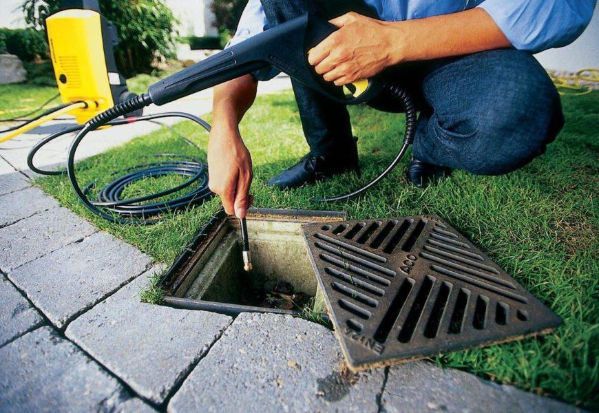 8 avantages de débouchage des canalisations que vous remarquerez tout au long de l'année